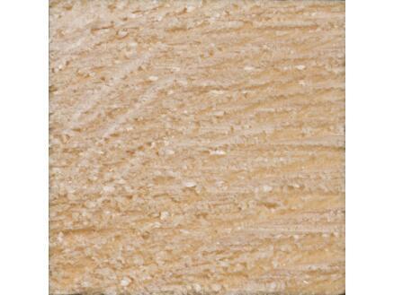 Vurenhout geschaafd 34x34 mm 270cm