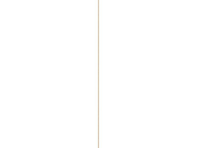 Vurenhout geschaafd 7x18 mm 270cm