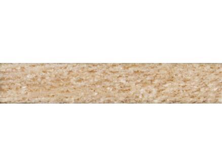 Vurenhout geschaafd 7x35 mm 270cm
