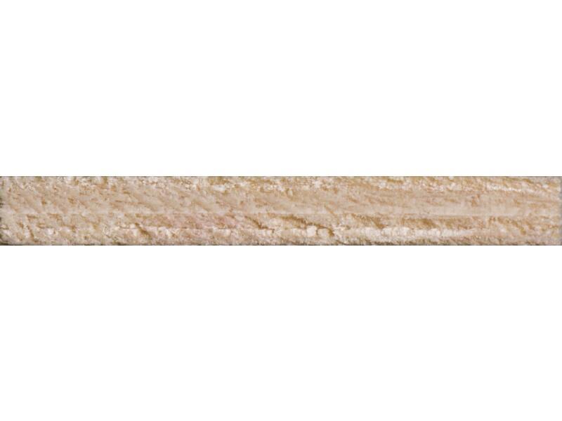 Vurenhout geschaafd 7x55 mm 210cm