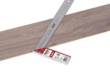 Kreator Winkelhaak 35cm metaal