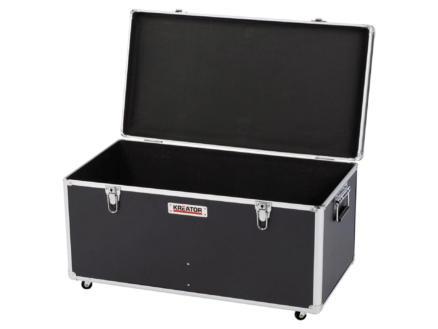 Kreator XL malette 3-en-1