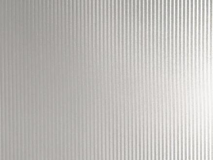 Zelfklevende folie raam 45cm x 2m strepen
