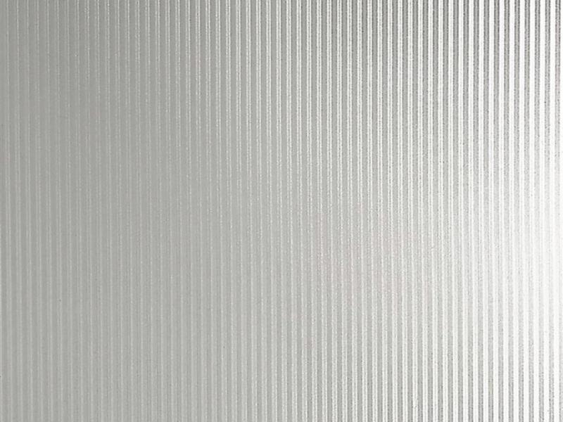 Zelfklevende folie raam 67,5cm x 2m strepen