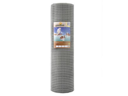 Giardino Ziftgaas 5m 11cm