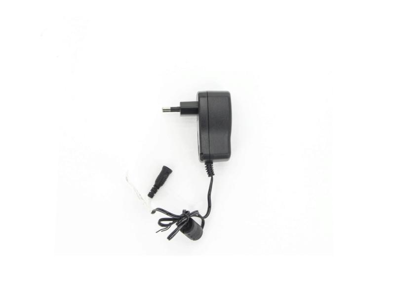 Profile adapter universeel 1000mA