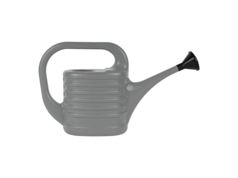 AVR arrosoir 2l gris