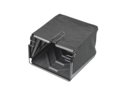 Gardena bac de ramassage pour scarificateur EVC1000/30