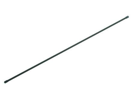 Giardino barre de tension 1,05m vert