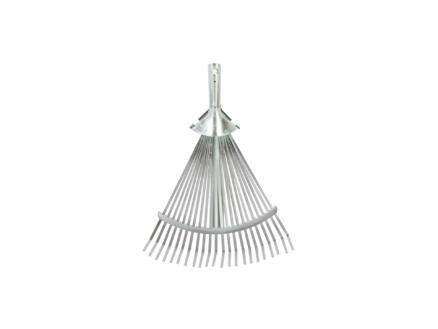 Polet bladhark 40cm 18 tanden zonder steel