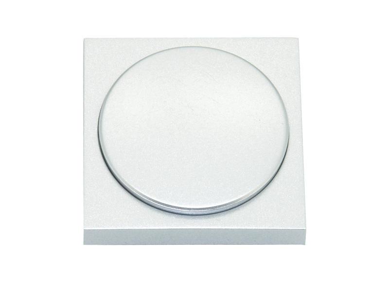 Niko bouton pour variateur rotatif universel ou extension sterling