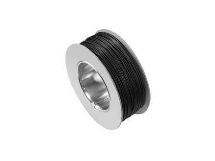 Gardena cable périphérique 150m
