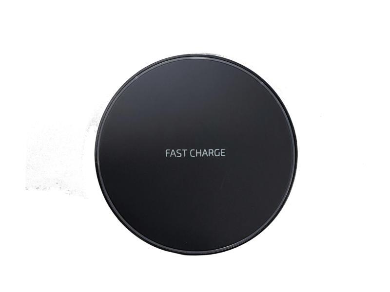 Profile chargeur pour smartphone sans fil 10W