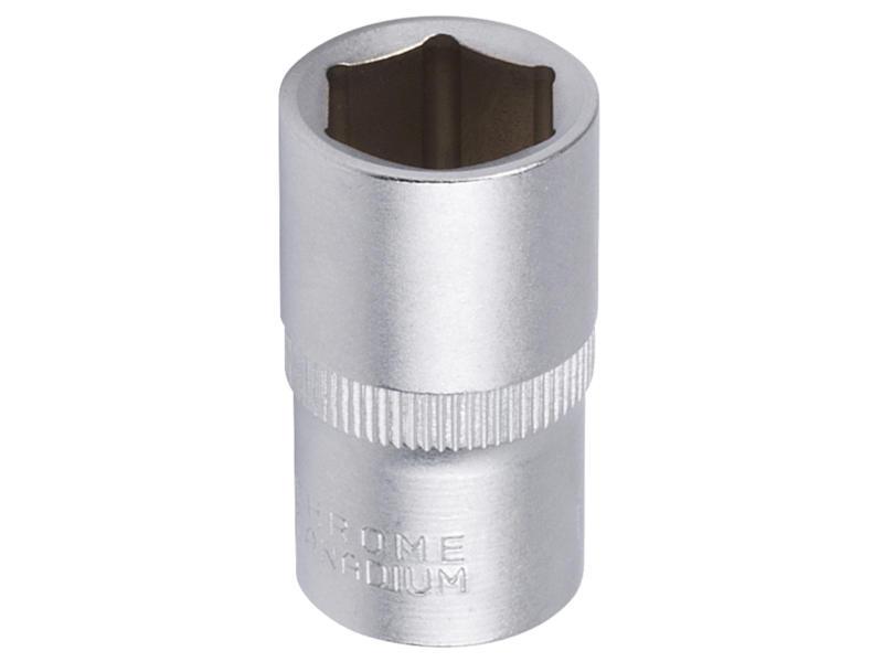 Kreator clé à douille 11mm