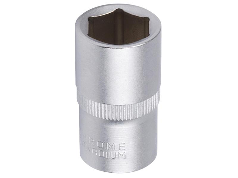 Kreator clé à douille 12mm