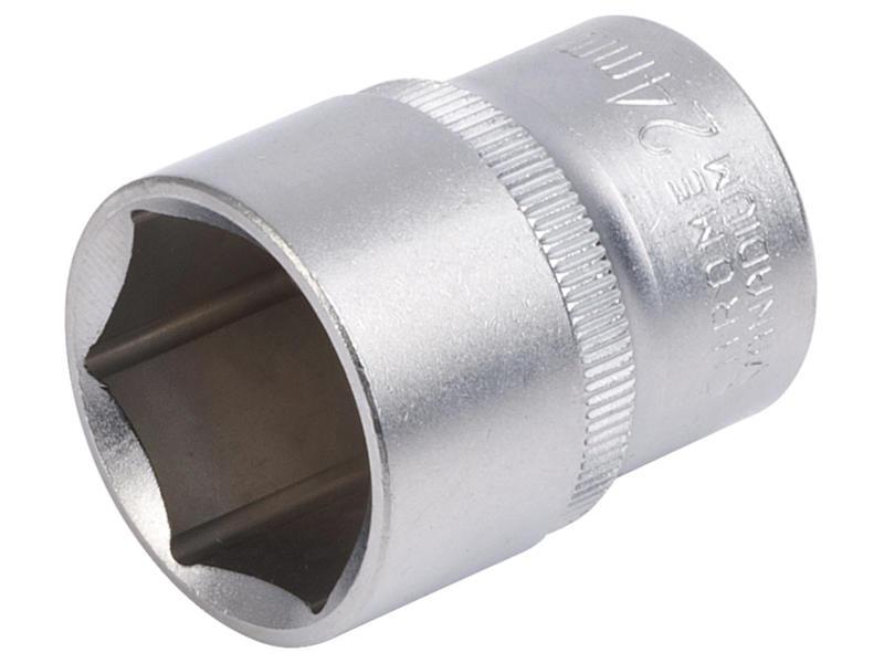 Kreator clé à douille 24mm