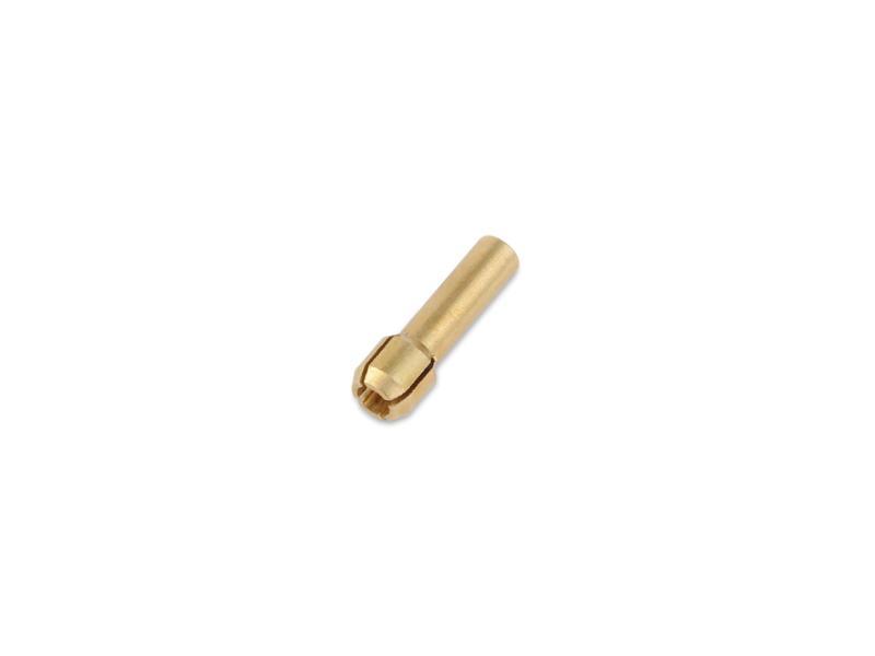 Powerplus coffret d'accessoires multitool POW1820 POWX134 102 pièces