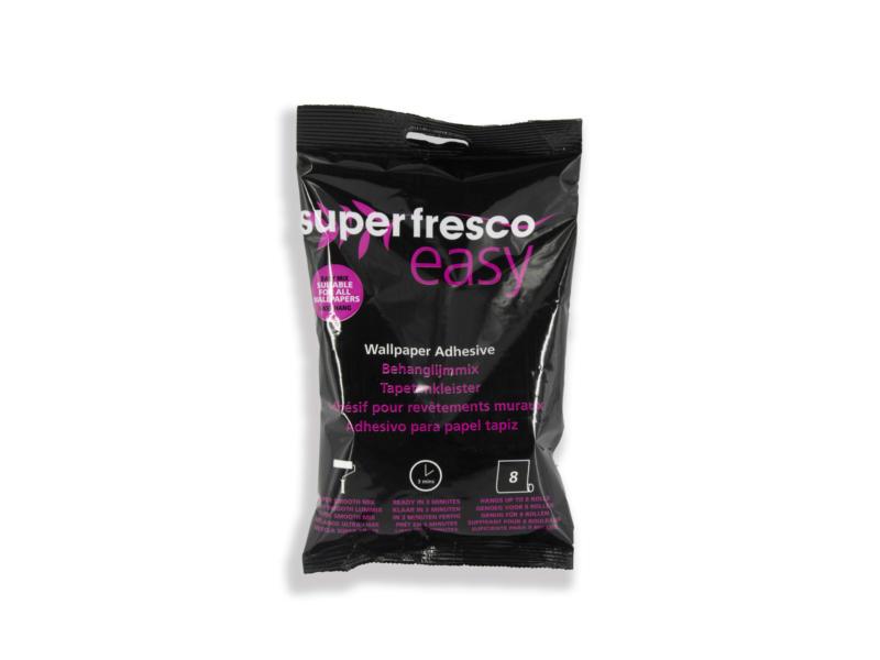 Superfresco Easy colle à papier peint +accessoires pour pose de papier peint