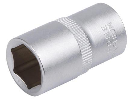 Kreator dopsleutel 11mm