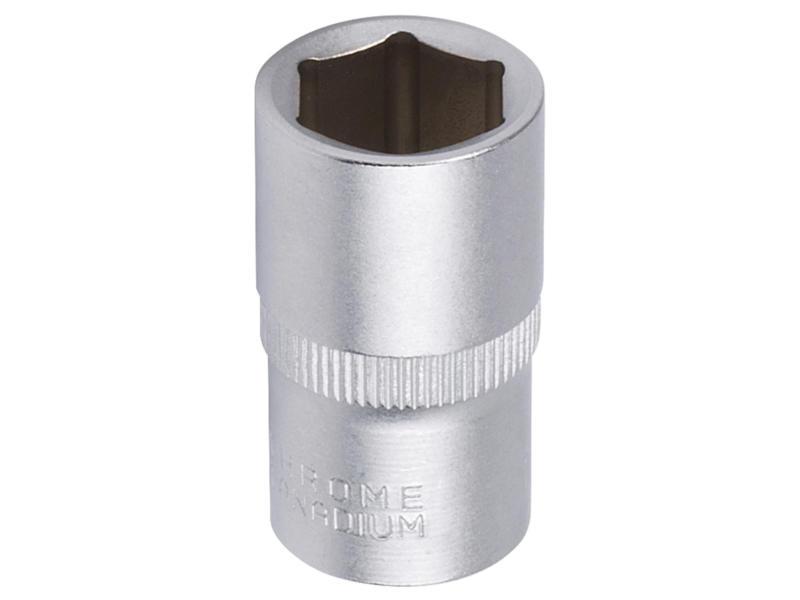 Kreator dopsleutel 14mm