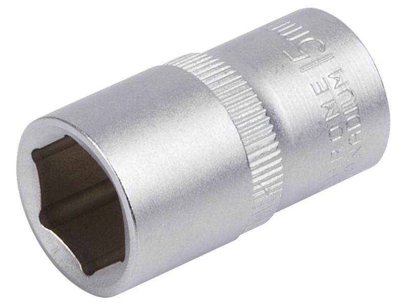 Kreator dopsleutel 15mm