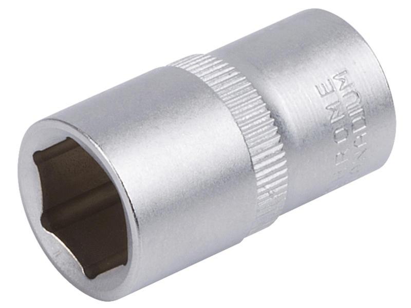 Kreator dopsleutel 16mm
