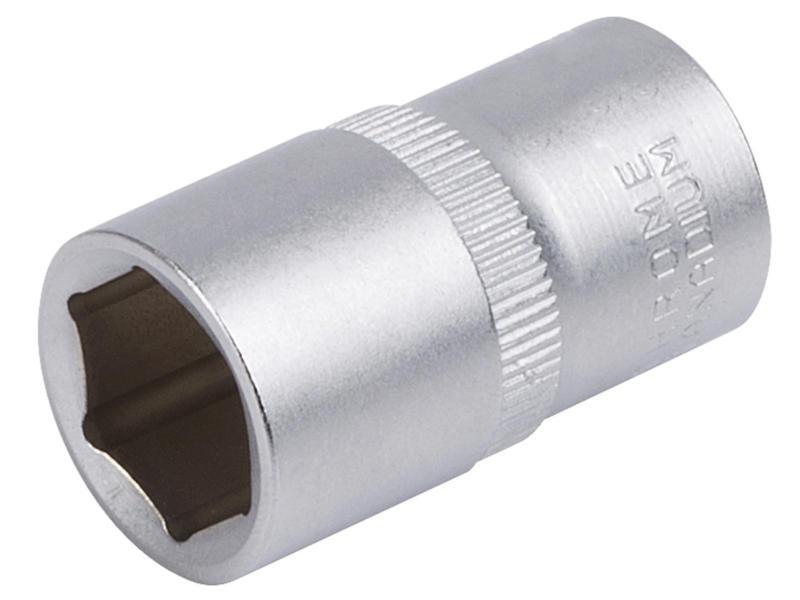 Kreator dopsleutel 17mm