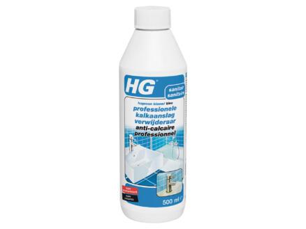 HG enlève tarte 0,5l