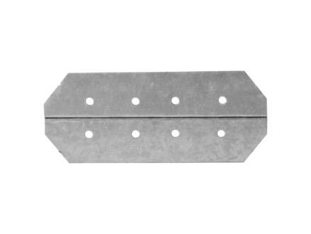 Marmox équerre d'angle longitudinale 2 pièces