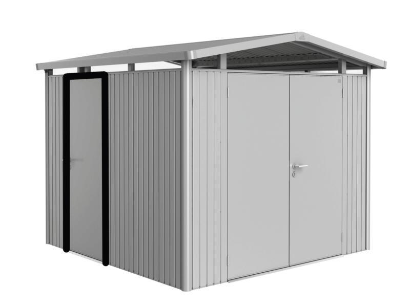 Biohort extra deur voor Panorama donkergrijs metallic