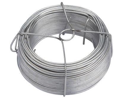 Giardino fil à ligature 17m 2,2mm