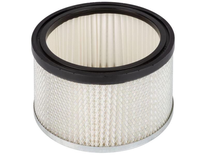 Powerplus X Garden filtre à poussières pour aspirateur vide-cendres POWX3000