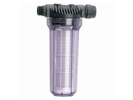 Gardena filtre d'aspiration 6000 l/h