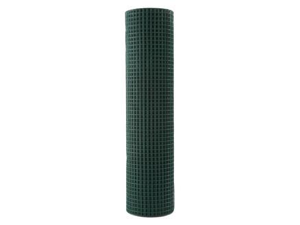 Giardino grillage soudé 5m x 51cm 19mm vert