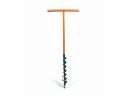 AVR grondboor 6cm