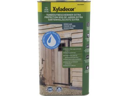 Xyladecor houtbeschermer extra BP 5l