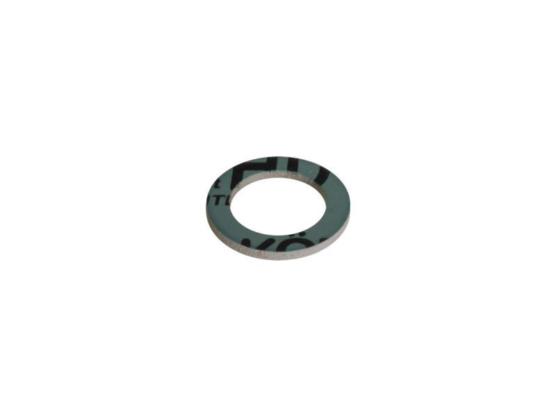 Saninstal joint HD 23x30x2 mm 5 pièces