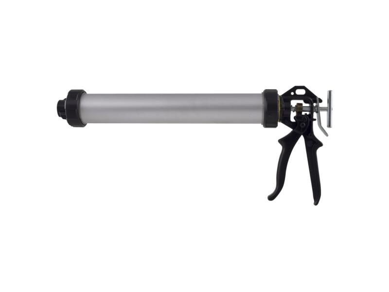 Soudal kitpistool 49cm 600ml