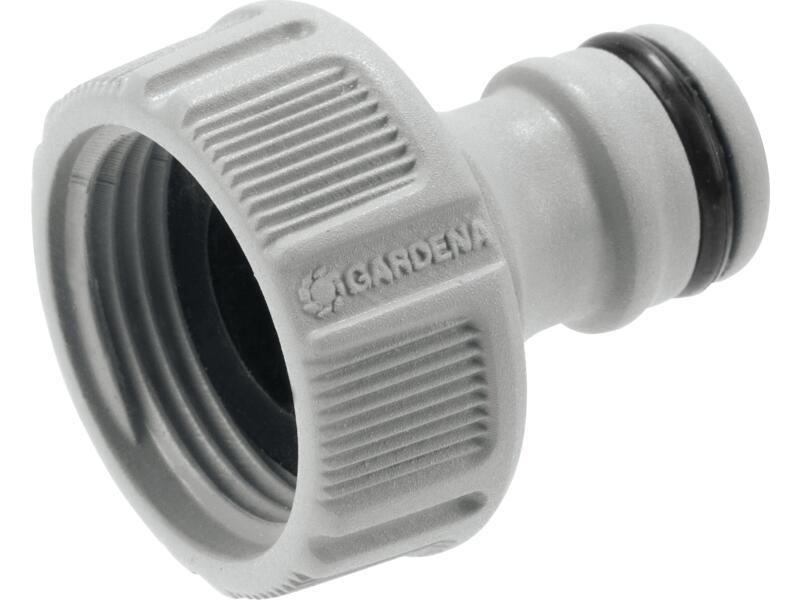 Gardena kraanstuk 26,5mm (G 3/4