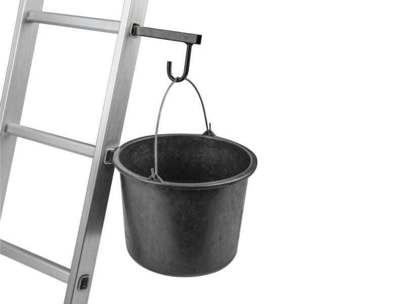Escalo ladderhaak