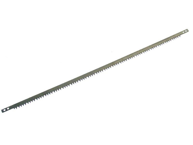 AVR lame de scie pour bois sec 76,2cm