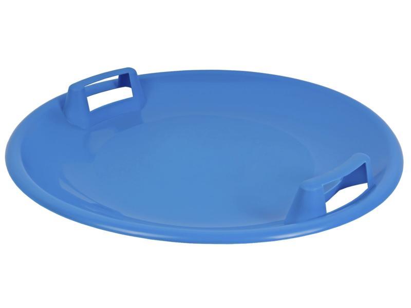 AVR luge pelle disque 65cm bleu