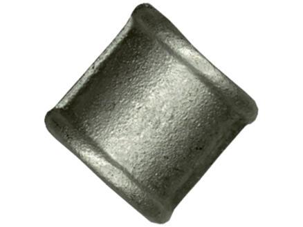Saninstal manchon FF 3/8