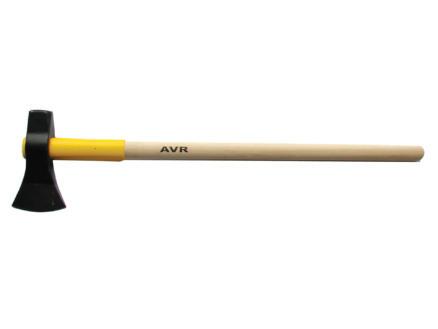 AVR merlin 3kg manche en bois / matière synthétique