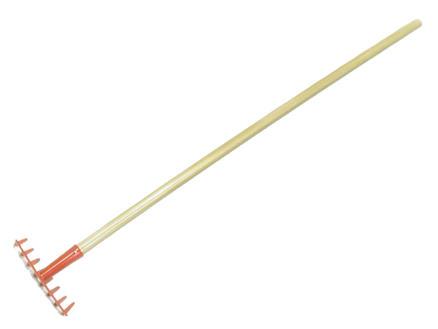 AVR mini tuinhark voor kinderen 90cm