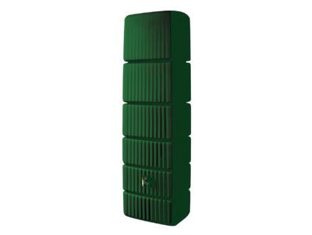 4Rain muurregenton 300l groen