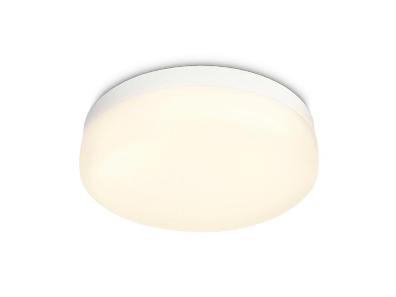 Philips myBathroom Baume LED plafondlamp 3x2,5 W wit