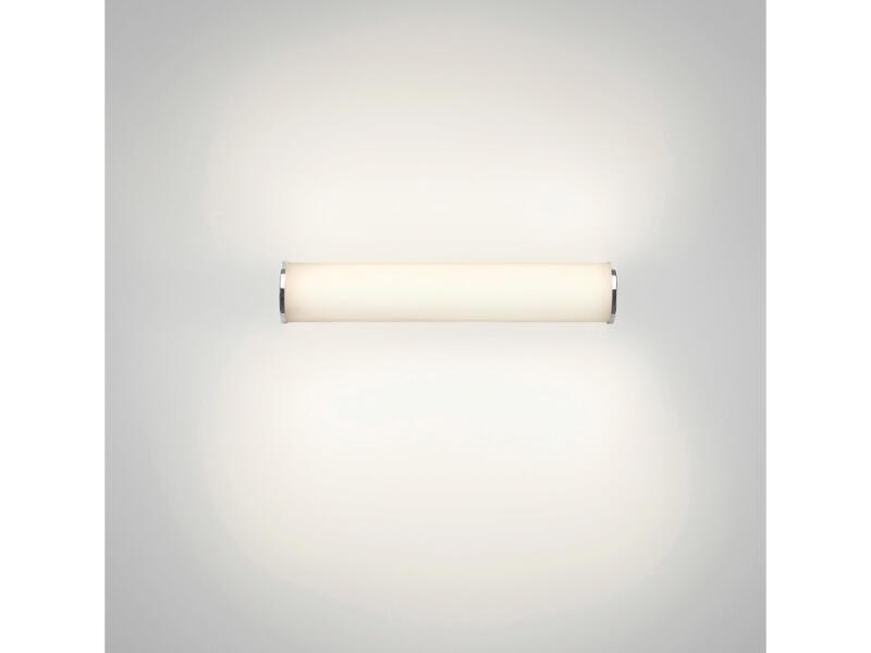 Philips myBathroom Fit LED wandlamp 2x2,5W chroom