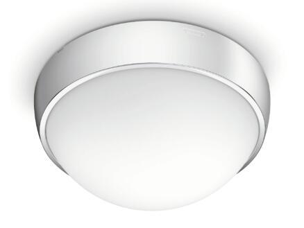 Philips myBathroom Waterlily plafonnier LED 8W chrome