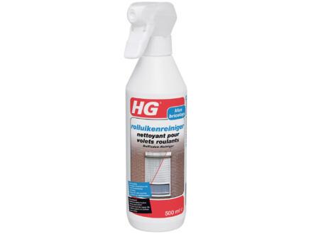 HG nettoyant volets roulants 500ml